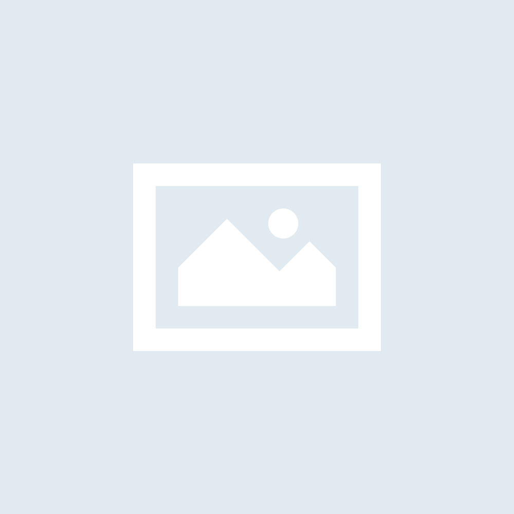 CORSO CHAKRA: La Via dell'Arcobaleno